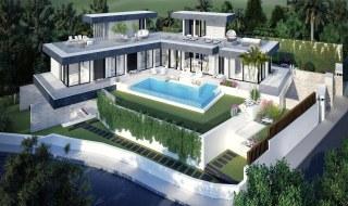 Villa Sara_1